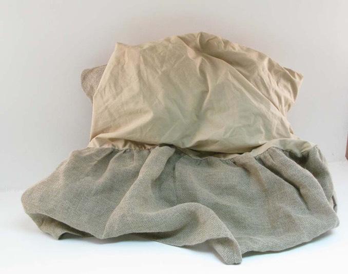 Bed Skirt Amp Pillow Sham Nolahooks Com Nola Nolahooks Com