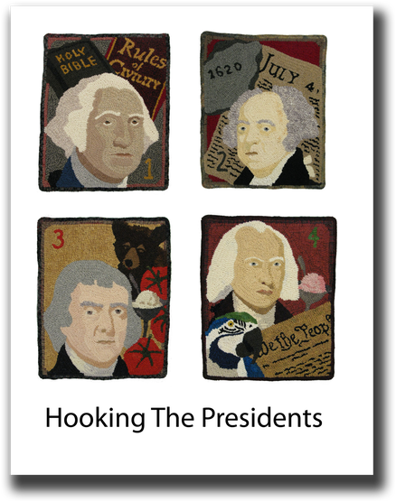 website cover presidents book.png